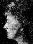 Mrs Sidney Pitt